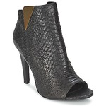 Ankle boots Vic CARVI