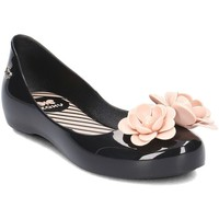 Shoes Children Flat shoes Zaxy Blossom Black