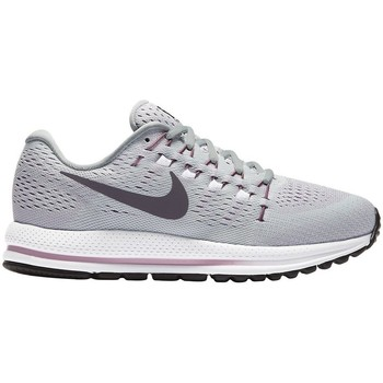 Shoes Women Low top trainers Nike Wmns Air Zoom Vomero 12 Grey