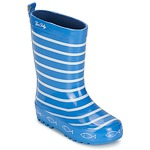 Wellington boots Be Only TIMOUSS