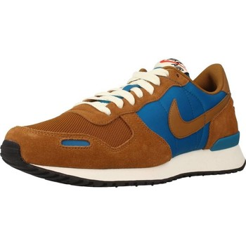 Shoes Men Trainers Nike AIR VRTX Brown