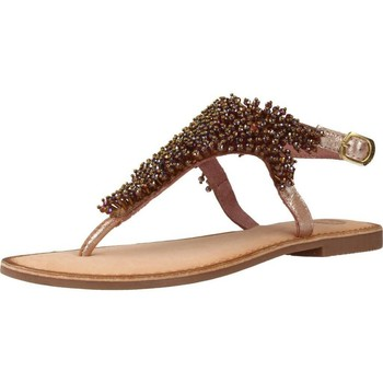 Shoes Women Sandals Gioseppo 45309G Pink