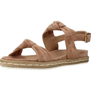 Shoes Women Sandals Alpe 3754 12 Pink
