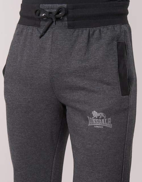 Lonsdale Heckfield Lonsdale Grey Lonsdale Heckfield Grey Lonsdale Grey Heckfield Lonsdale Grey Grey Heckfield Heckfield AxIWqz1f