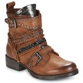 Shoes Women Mid boots Mjus