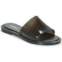 Shoes Women Mules Melissa SOULD Black