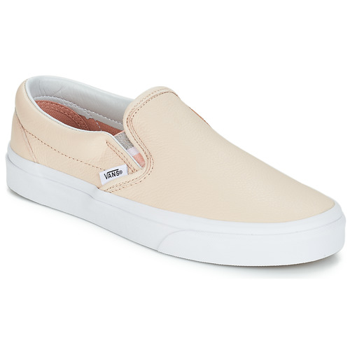 Shoes Women Slip-ons Vans Slip Ons Sand