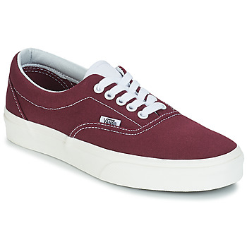 7c67c7c29b4993 Shoes Low top trainers Vans ERA (retro   sport)   Port   Royal