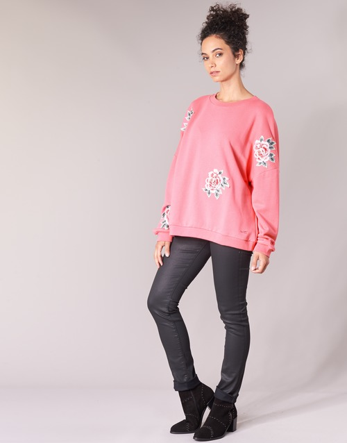 Pepe jeans ROSE