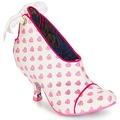 Irregular Choice Love is all around