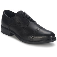 Derby Shoes Geox CARNABY B