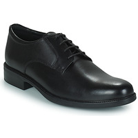 Derby Shoes Geox CARNABY D