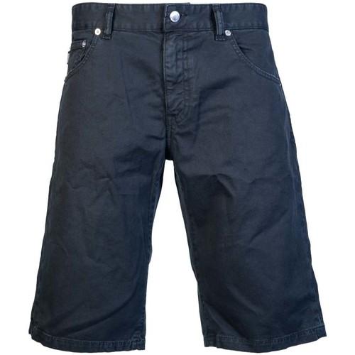 Clothing Men Shorts / Bermudas Moschino M006581S2996_c74black black