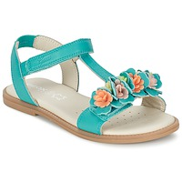 Sandals Geox S.KARLY G.B