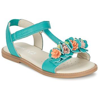 Sandals Geox S.KARLY G.B