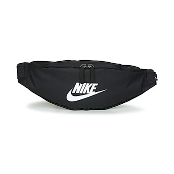 Bags Pouches / Clutches Nike Nike Sportswear Heritage Black