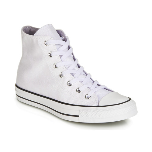 all star converse paillettes