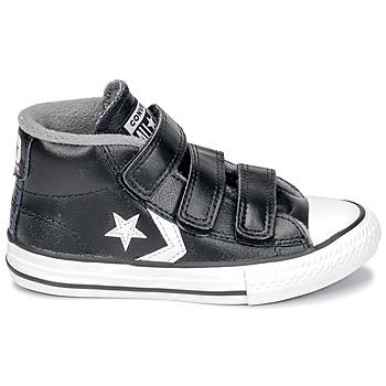Converse STAR PLAYER 3V MID