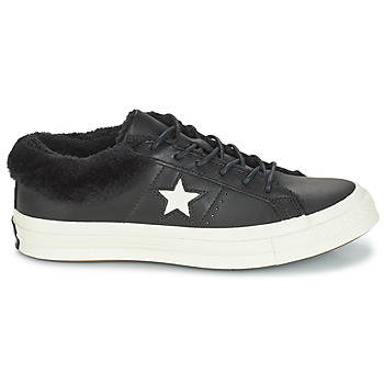 Converse ONE STAR LEATHER OX