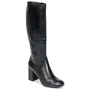 Shoes Women High boots Betty London JOLAJU Black