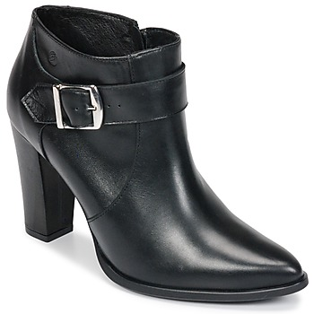 Shoes Women Shoe boots Betty London JYKA Black