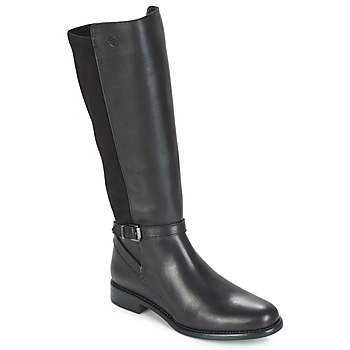 Shoes Women High boots Betty London JENDAY Black