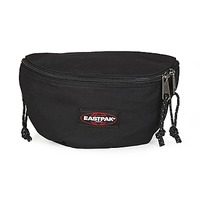 Bags Bumbags Eastpak SPRINGER Black