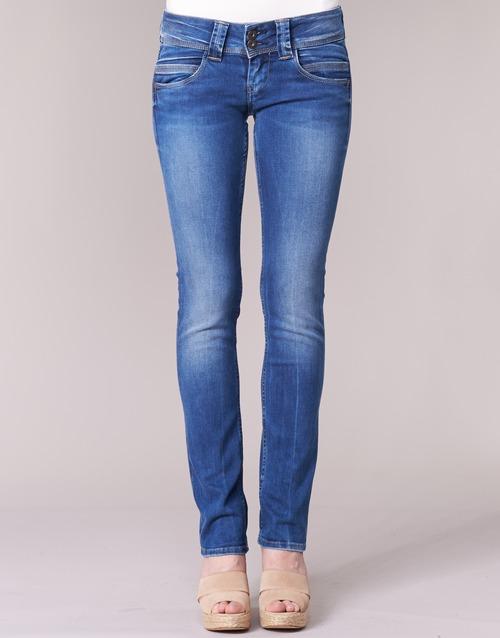 Venus Blue Pepe Jeans Pepe Medium Venus Medium Blue Jeans Pepe ApSqqBnt