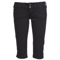 Cropped trousers Pepe jeans VENUS CROP
