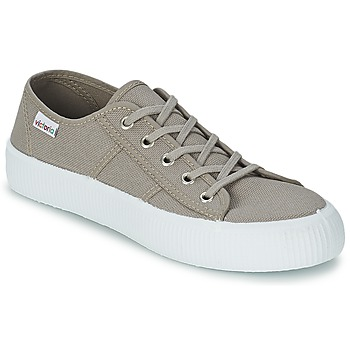 Low top trainers Victoria BLUCHER LONA GRUESA