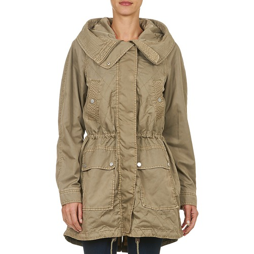 Beige Janine Hilfiger Hilfiger Hilfiger Janine Tommy Beige Tommy Tommy 8FqxOa