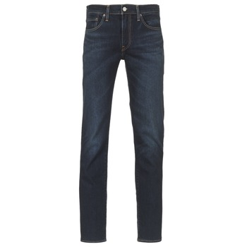 Clothing Men slim jeans Levi's 511 SLIM FIT Zebroid / Adapt