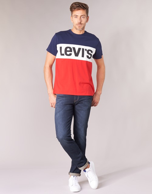 Adapt Zebroid Slim Fit 511 Levi's v0xwqIW