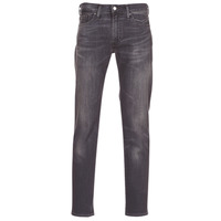 Clothing Men slim jeans Levi's 511 SLIM FIT Headed / East