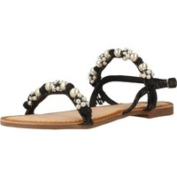 Shoes Women Sandals Gioseppo 45326G Black