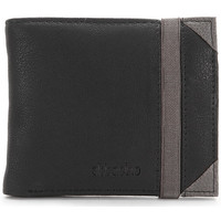 Bags Boy Wallets Abbacino CARTERA  BALTIMORE BLACK