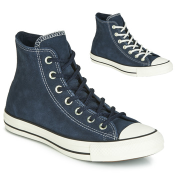 Shoes Low top trainers Converse CTAS BASE  CAMP  black