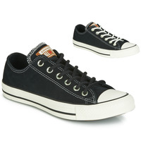 Shoes Hi top trainers Converse CTAS BASE  CAMP -