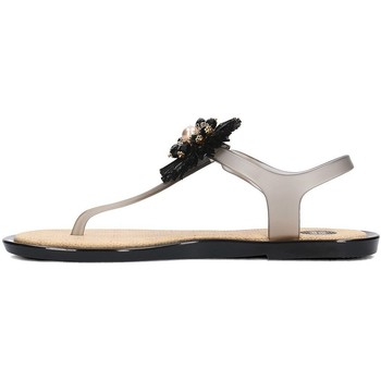 Shoes Women Sandals Gioseppo 44425 Grey
