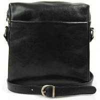 Bags Women Handbags Vera Pelle A5 Made IN Italy Black