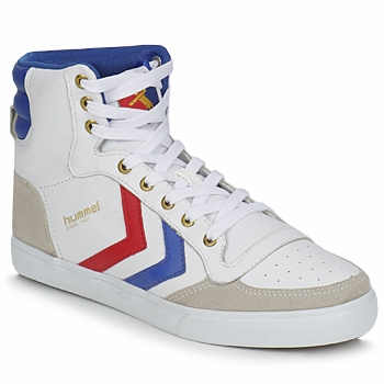 Hi top trainers Hummel STADIL HIGH