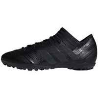 Shoes Men Shoes adidas Originals Nemeziz Tango 173 TF Black