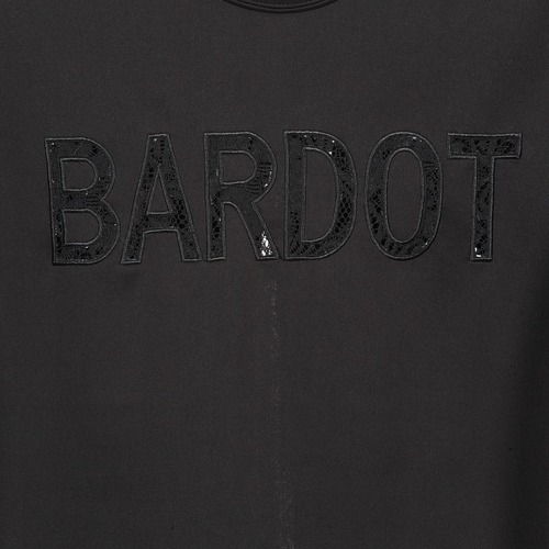 Bardot Black Brigitte Andree Bardot Andree Bardot Andree Black Brigitte Brigitte Black SZwPdx