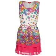 Short Dresses Derhy BARMAN