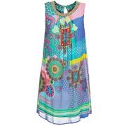Short Dresses Derhy BARDE
