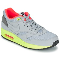 Low top trainers Nike AIR MAX 1 FB
