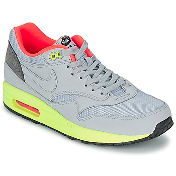 Low top trainers Nike AIR MAX 1 FB