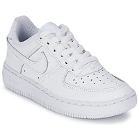 Low top trainers Nike AIR FORCE 1 CADET