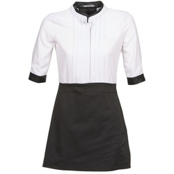 Short Dresses La City COLUMBA