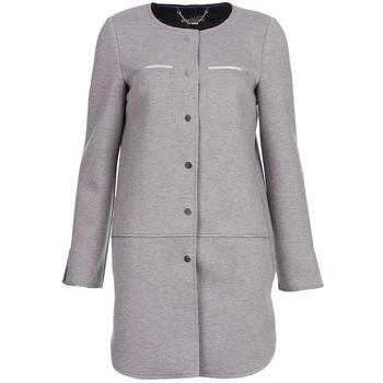 coats La City FLORA